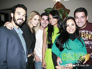 http://www.baressp.com.br/fotos/coberturas/10275/10275_79.jpg