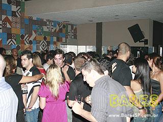 http://www.baressp.com.br/fotos/coberturas/10275/10275_84.jpg