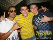 Noite no Club A