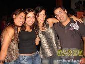 Projeto Oxydance na Joy Club /fotos/coberturas/10337/10337_1_170 BaresSP