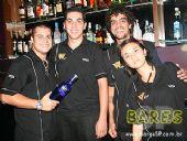 Festa de inauguração no W Bar /fotos/coberturas/10383/10383_67_170 BaresSP