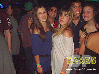 Festa  To Paradise Inovation
