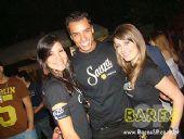 Festa de faculdade no Clube A /fotos/coberturas/10697/10697_1_170 BaresSP