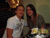 Confira o happy hour do Paróquia Bar /fotos/coberturas/10799/10799_1_170 BaresSP