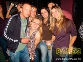 Banda ARMAGEDON e DJ Aranha no W Bar /fotos/coberturas/10902/10902_34_170 BaresSP