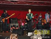 Kiko Zambianchi toca no bar Brahma Aeroclube /fotos/coberturas/10974/10974_1_170 BaresSP