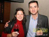 Aniversário de dois anos do Ávila Parrilla & Wine Bar /fotos/coberturas/11007/11007_1_170 BaresSP