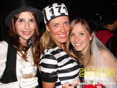 Pororoca Louca - Festa a Fantasia da Casper na Seringueira /fotos/coberturas/11009/11009_1_170 BaresSP