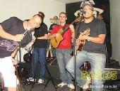 Música ao vivo no Boteco do Samba - Ação Caipiry /fotos/coberturas/11152/11152_1_170 BaresSP