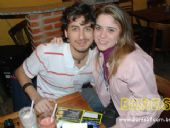 Cerveja gelada no B.A.R Figueiras - Ação Caipiry /fotos/coberturas/11519/11519_1_170 BaresSP