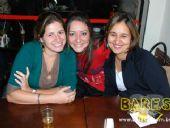 Ação Caipiry no Bar Estação Fradique /fotos/coberturas/11537/11537_1_170 BaresSP