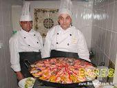 Inauguração do El Colmao  /fotos/coberturas/11543/11543_1_170 BaresSP