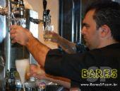Animação no Bar Desembargador - Ação Caipiry /fotos/coberturas/11569/11569_16_170 BaresSP