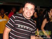 Ess�ncia do Samba no Vila do Samba - A��o Unisal