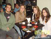 Happy Hour no Paróquia - Ação Caipiry /fotos/coberturas/11627/11627_1_170 BaresSP