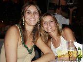 Venha saborear as delícias do São Bento Cambuí, em Campinas /fotos/coberturas/12053/12053_25_170 BaresSP