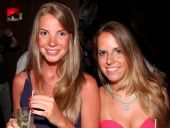House Music agita o ver�o da Taboo no Guaruj�/fotos/coberturas/12120/12120_1101201091329_pq BaresSP