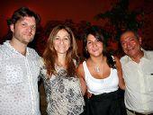 Zena Caffé comemora aniversário /fotos/coberturas/12199/12199_26012010175549_pq BaresSP