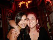 Banda Almanak se apresenta no Café Piu Piu, na Bela Vista /fotos/coberturas/12324/12234_pq BaresSP
