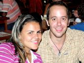 Double Chopp no Clube do Churrasco  /fotos/coberturas/12340/12340_20022010100743_pq BaresSP