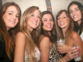 BaresSP 170x89 Lan�amento da 41� edi��o da revista lounge* no Shadows Club