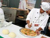 Fispizza & Pasta 2010 no Palácio das Convenções do Anhembi /fotos/coberturas/12641/12641_pq BaresSP