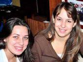 Happy hour no Bar Prainha Paulista /fotos/coberturas/12877/12877_28052010112007_pq BaresSP