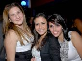 Coberturas BaresSP Super balada agita o Open Bar Club