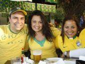 Copa do Mundo no Bar Brahma Aeroclube (Seleção Brasileira de Bares) /fotos/coberturas/12990/12990_16062010154754_pq BaresSP