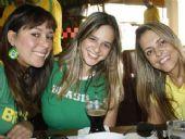 Copa do Mundo no Bar Brahma Aeroclube (Seleção Brasileira de Bares) /fotos/coberturas/13019//13019_2106201065740_pq BaresSP