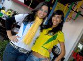 Copa do Mundo no Bar Brahma Aeroclube (Seleção Brasileira de Bares) /fotos/coberturas/13061//13061_26062010164157_pq BaresSP