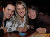 Cerveja e petiscos no Caetanos's Bar /fotos/coberturas/13477/13477_pq BaresSP