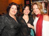 Generale Vintage Bar tem grande Inauguração /fotos/coberturas/13825/13825_pq BaresSP