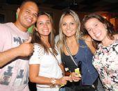 Feijoada e grandes atrações agitam o sábado da Casa do Samba no Itaim /fotos/coberturas/14178//14178_pq BaresSP