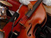Cantora Misty inicia temporada 2011 de shows de jazz no P.J. Clarke's /fotos/coberturas/14272/14272_pq BaresSP