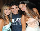 Feijoada e grandes atrações no sábado da Casa do Samba no Itaim /fotos/coberturas/14279//14279_pq BaresSP