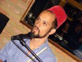 Tanger apresenta Curumim na comemoração de 11 anos da casa /fotos/coberturas/14385/14385_21032011161017_pq BaresSP