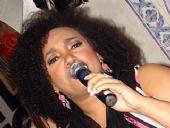 Pocket show Soul Sisters esquentou a noite de segunda-feira do Trindade /fotos/coberturas/14389/14389_pq BaresSP