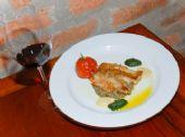 Café Journal destaca Tranche de Cordeiro no menu da SP Restaurant Week /fotos/coberturas/14467//14467_03042011102525_pq BaresSP