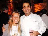 Café Journal promoveu edição de inverno do Wine Show 2011 /fotos/coberturas/14695/14695_pq BaresSP