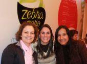 Zebra Zero inaugurou nova unidade na Rua Frei Caneca /fotos/coberturas/14754/14754_pq BaresSP