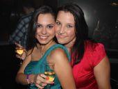 Boogie recebeu no sábado os DJs William Haas e Fernandinho Younis /fotos/coberturas/15177/15177_pq BaresSP