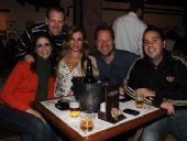 Companhia da Cerveja recebeu nesse sábado muita diversão e gente bonita  /fotos/coberturas/15226/15226_pq BaresSP