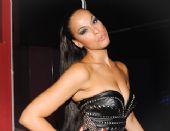 Nefertitti Club recebeu a cantora e revelação internacional, Nalaya Brown /fotos/coberturas/15301/15301_pq BaresSP