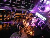 Quinta-feira teve festa especial para Elas na Boogie Disco /fotos/coberturas/15402/15402_04112011134103_pq BaresSP