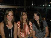 Bar Matriz comemora 6 anos nesta terça com festa especial /fotos/coberturas/15507/15507_30112011130312_pq BaresSP