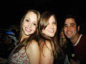 Alibabar recebeu o som da banda Beck Up e Felipe Vettore na sexta-feira - Ação Unisal 2011 /fotos/coberturas/15566/15566_pq BaresSP