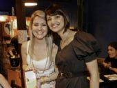 Habanero Bar das Américas ofereceu culinária mexicana e um gelado chopp - Ação Unisal 2011 /fotos/coberturas/15654/15654_pq BaresSP
