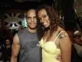 Vila do Samba recebeu os sucessos do samba com o grupo Batuque de Corda - Ação Unisal 2011 /fotos/coberturas/15661/15661_pq BaresSP
