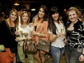 Terça-feira foi inaugurado o Deck Lounge Bar na Mooca /fotos/coberturas/15717/15717_18012012145521_pq BaresSP